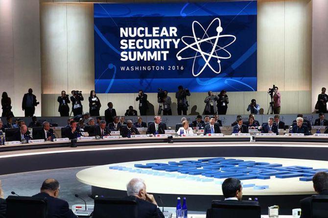 cumhurbaskani-erdogan,-abdde-nukleer-guvenlik-zirvesine-katildi-001.jpg