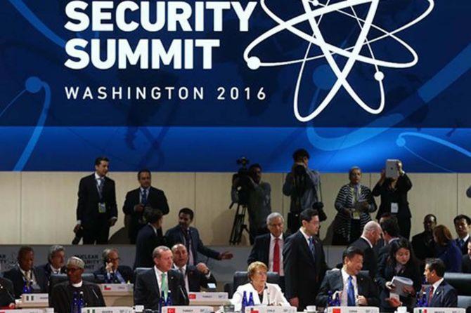 cumhurbaskani-erdogan,-abdde-nukleer-guvenlik-zirvesine-katildi-002.jpg