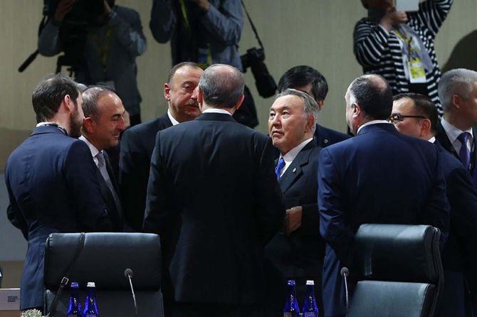 cumhurbaskani-erdogan,-abdde-nukleer-guvenlik-zirvesine-katildi.jpg