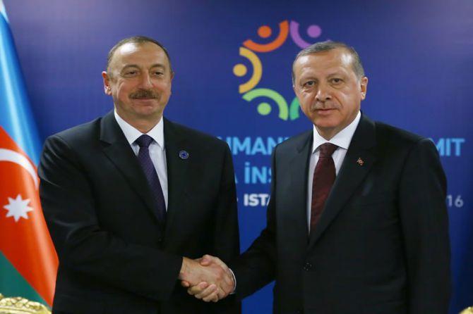 cumhurbaskani-erdogan,-aliyev-ile-gorustu.jpg