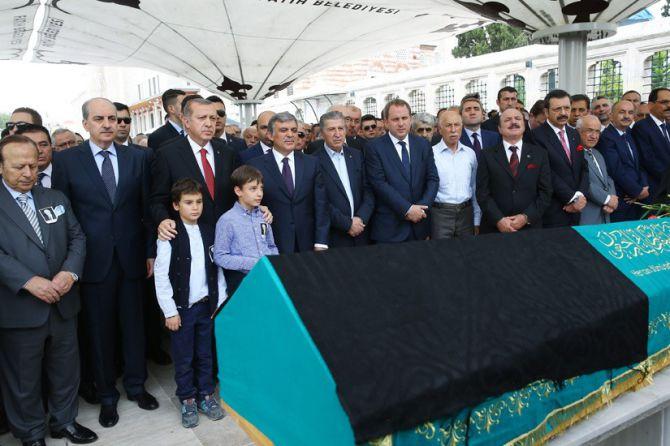 cumhurbaskani-erdogan,-bodur'un-cenazesine-katildi-001.jpg