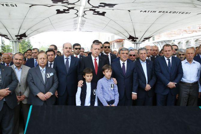 cumhurbaskani-erdogan,-bodur'un-cenazesine-katildi-002.jpg