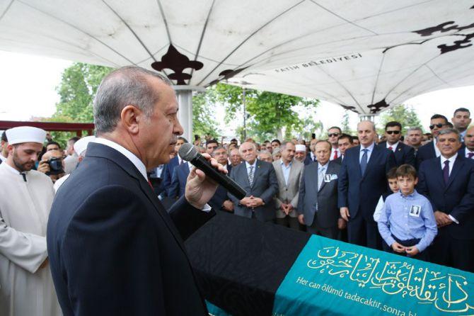 cumhurbaskani-erdogan,-bodur'un-cenazesine-katildi-003.jpg