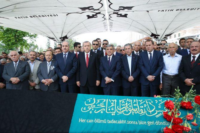 cumhurbaskani-erdogan,-bodur'un-cenazesine-katildi.jpg