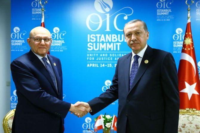 cumhurbaskani-erdogan,-lubnan-basbakanini-kabul-etti-001.jpg