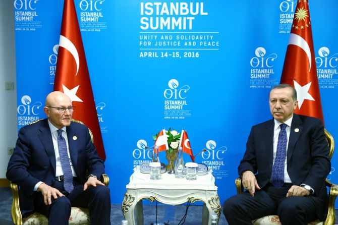 cumhurbaskani-erdogan,-lubnan-basbakanini-kabul-etti.jpg