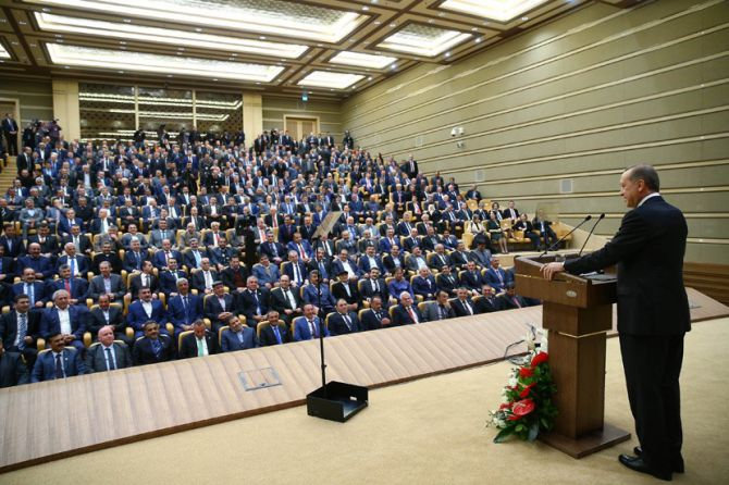 cumhurbaskani-erdogan-001.jpg