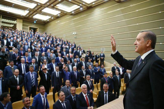 cumhurbaskani-erdogan-002.jpg