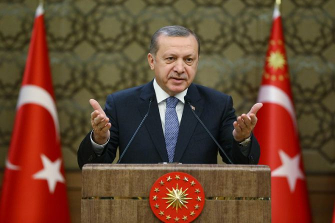 cumhurbaskani-erdogan-003.jpg