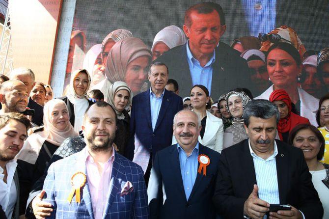 cumhurbaskani-erdogan-005.jpg