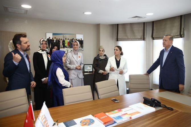 cumhurbaskani-erdogan-006.jpg