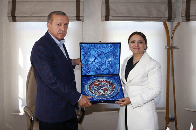 cumhurbaskani-erdogan-007.jpg