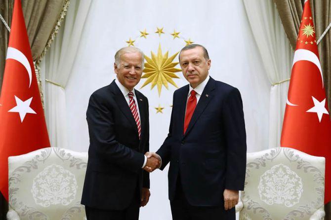 cumhurbaskani-erdogan-008.jpg