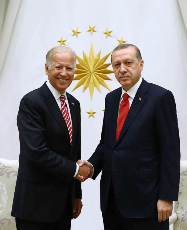 cumhurbaskani-erdogan-009.jpg