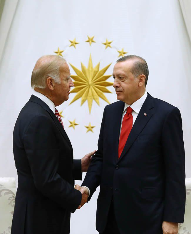 cumhurbaskani-erdogan-010.jpg