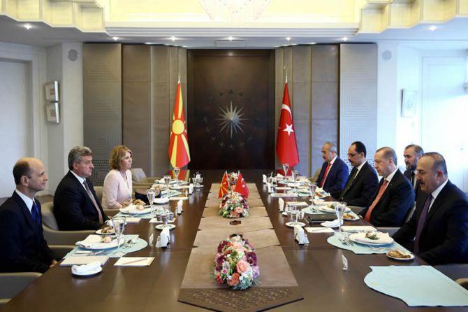 cumhurbaskani-erdogan-012.jpg