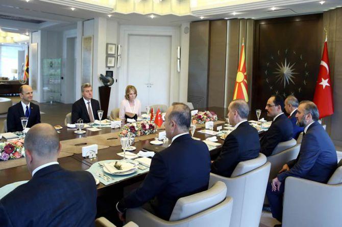 cumhurbaskani-erdogan-013.jpg