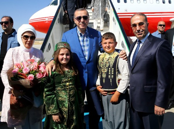 cumhurbaskani-erdogan-015.jpg