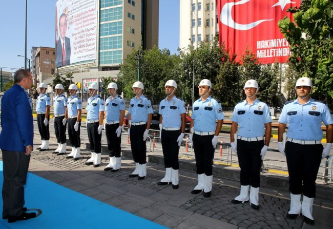 cumhurbaskani-erdogan-017.jpg