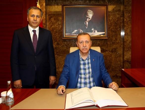 cumhurbaskani-erdogan-018.jpg