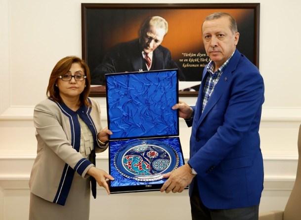 cumhurbaskani-erdogan-020.jpg