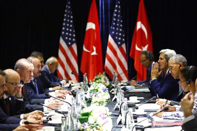 cumhurbaskani-erdogan-023.jpg