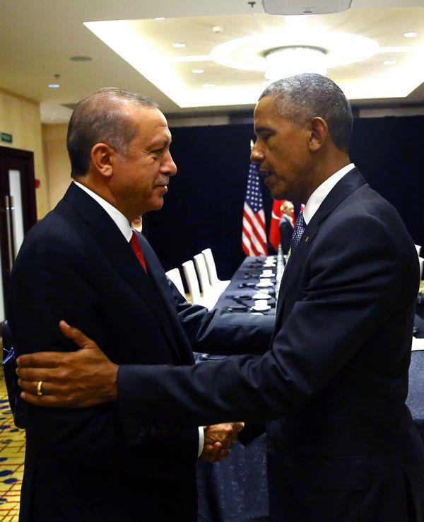 cumhurbaskani-erdogan-025.jpg