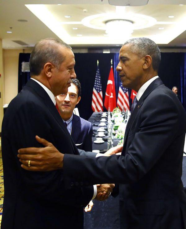 cumhurbaskani-erdogan-026.jpg