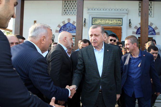 cumhurbaskani-erdogan-030.jpg