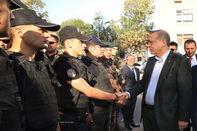 cumhurbaskani-erdogan-032.jpg