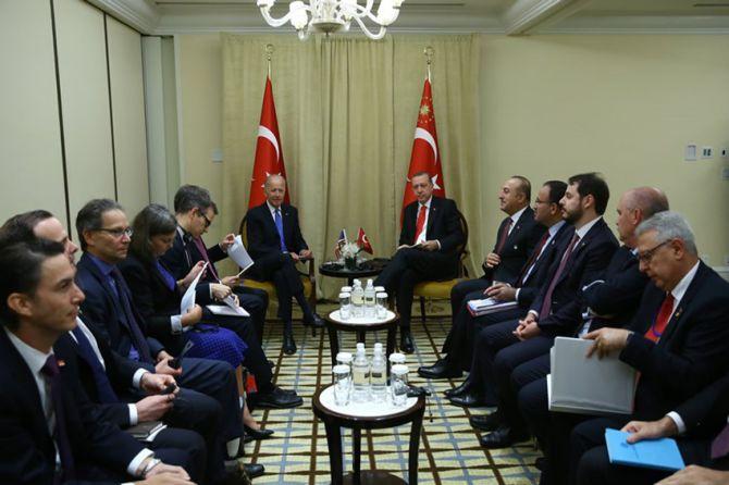 cumhurbaskani-erdogan-033.jpg