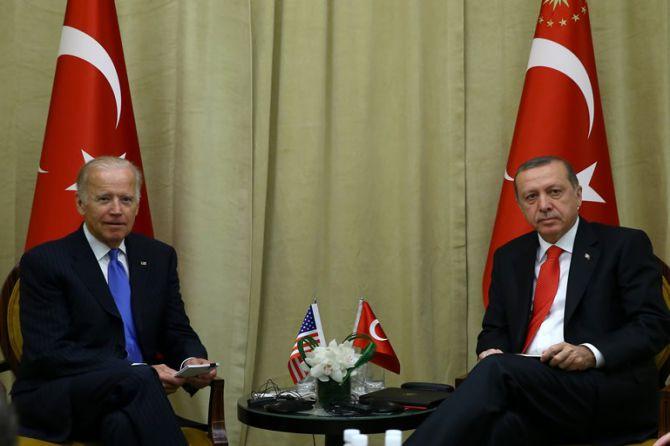 cumhurbaskani-erdogan-034.jpg