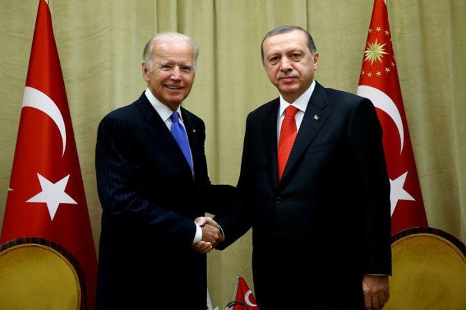 cumhurbaskani-erdogan-035.jpg