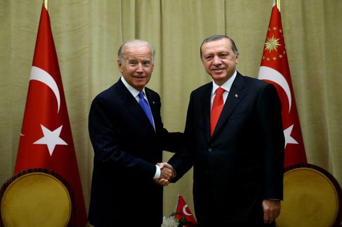 cumhurbaskani-erdogan-036.jpg