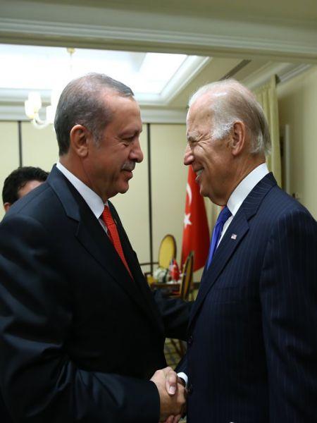 cumhurbaskani-erdogan-037.jpg