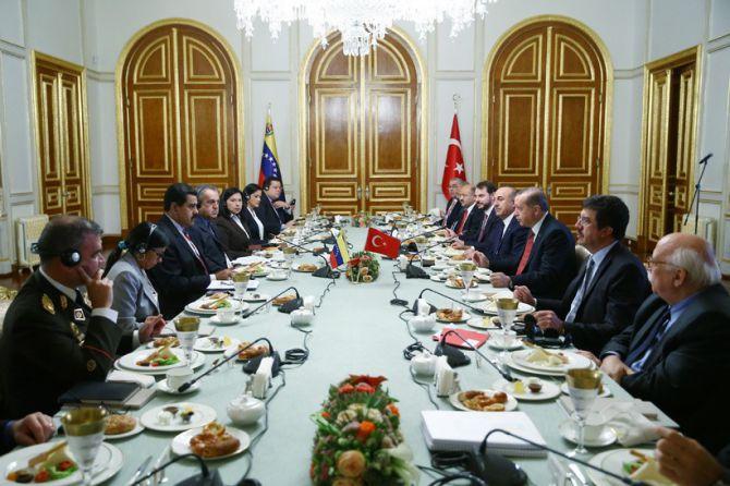 cumhurbaskani-erdogan-041.jpg