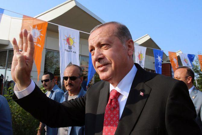 cumhurbaskani-erdogan-091.jpg