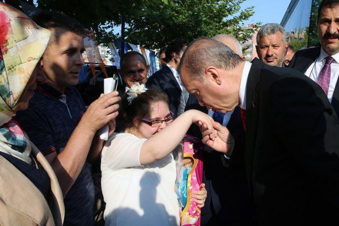 cumhurbaskani-erdogan-093.jpg
