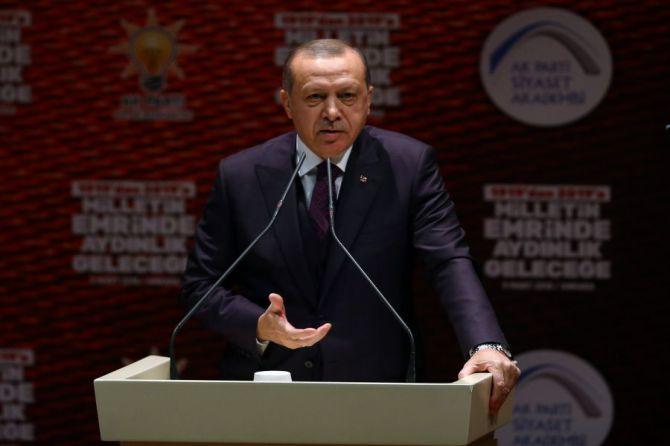 cumhurbaskani-erdogan-098.jpg