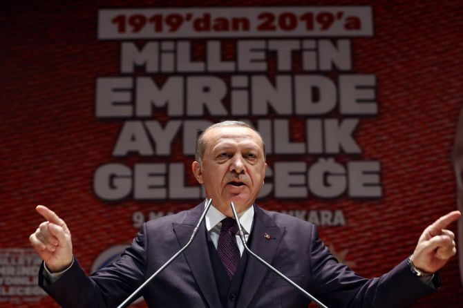 cumhurbaskani-erdogan-099.jpg