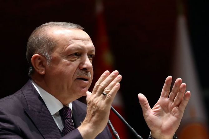cumhurbaskani-erdogan-100.jpg