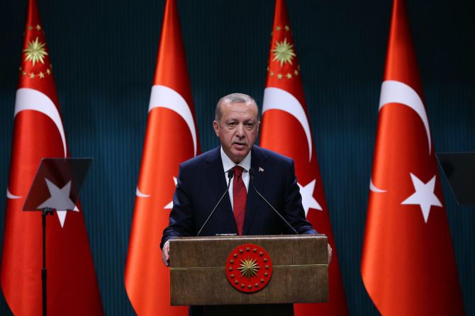 cumhurbaskani-erdogan-102.jpg