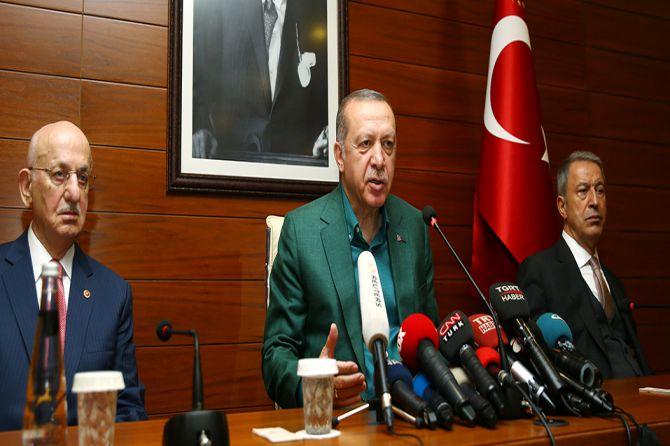 cumhurbaskani-erdogan-103.jpg