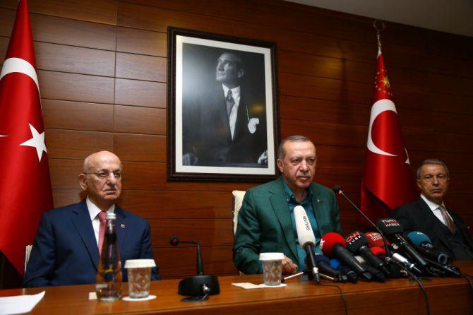 cumhurbaskani-erdogan-104.jpg