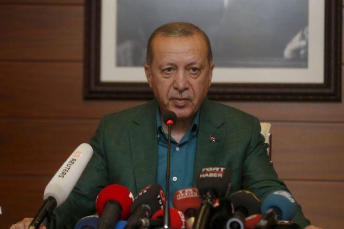 cumhurbaskani-erdogan-105.jpg