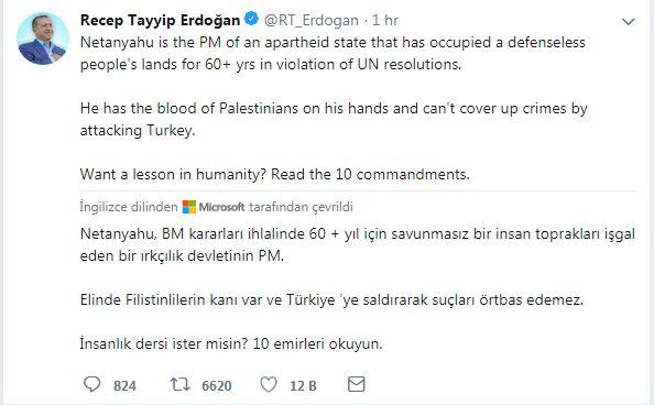 cumhurbaskani-erdogan-106.jpg