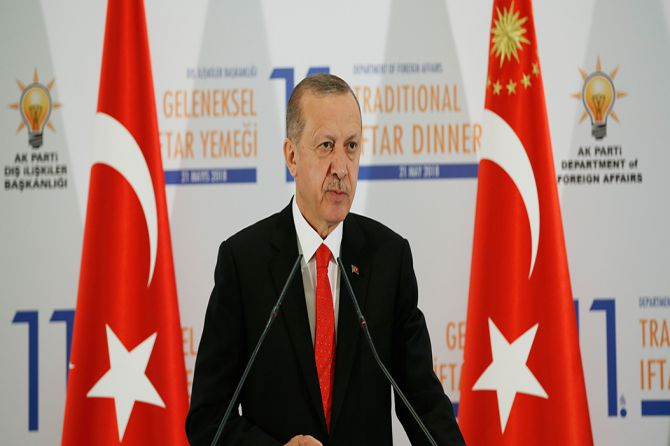 cumhurbaskani-erdogan-107.jpg