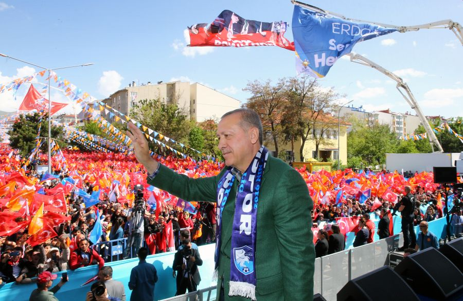 cumhurbaskani-erdogan-109.jpg