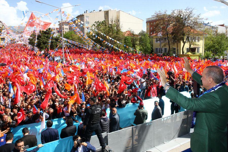 cumhurbaskani-erdogan-110.jpg