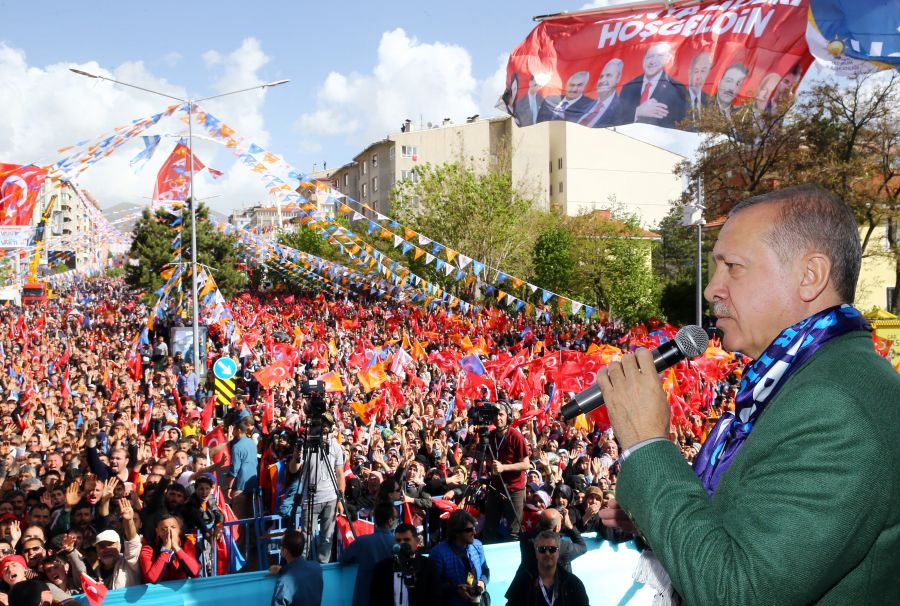 cumhurbaskani-erdogan-111.jpg